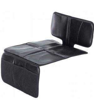 Защитный коврик под автокресло ROMER