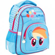 Ранец Kite 518 (14 л) My Little Pony