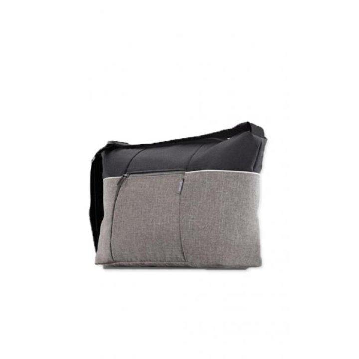 Сумка Inglesina TRILOGY Day Bag Mykonos (AX35K0MKN)