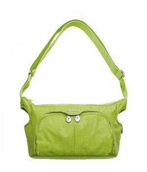 Сумка Doona Essentials bag Green