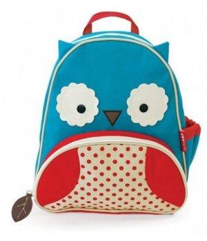 Детский рюкзак Skip Hop Совёнок