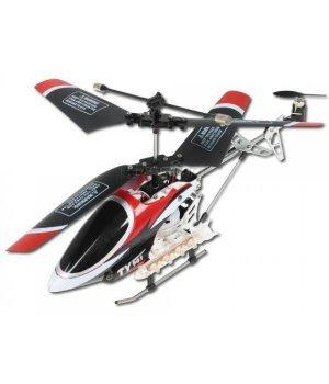 Вертолет Стрекоза с гироскопом Властелин Небес