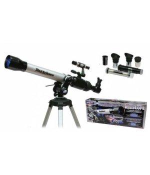 Телескоп астрономический Eastcolight 525 Power 60mm