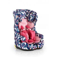 Автокресло Cosatto Hubbub Isofix Magic Unicorns (CT3576)