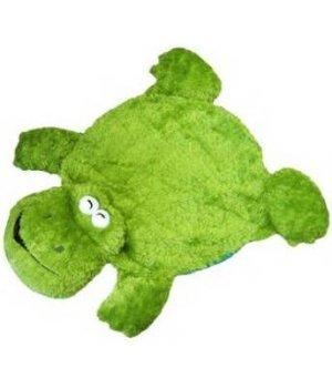 Лягушка-коврик Rich 94 см