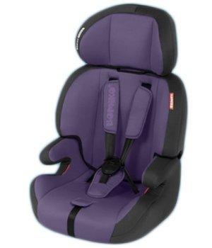 Автокресло Baby Design Bomiko Auto L 06 violet