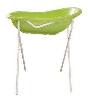 Подставка для ванны Prima Baby 84/100 см