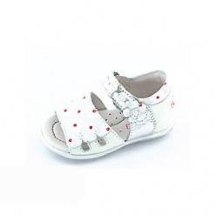 Детские сандали Froddo 215015 размер: 20