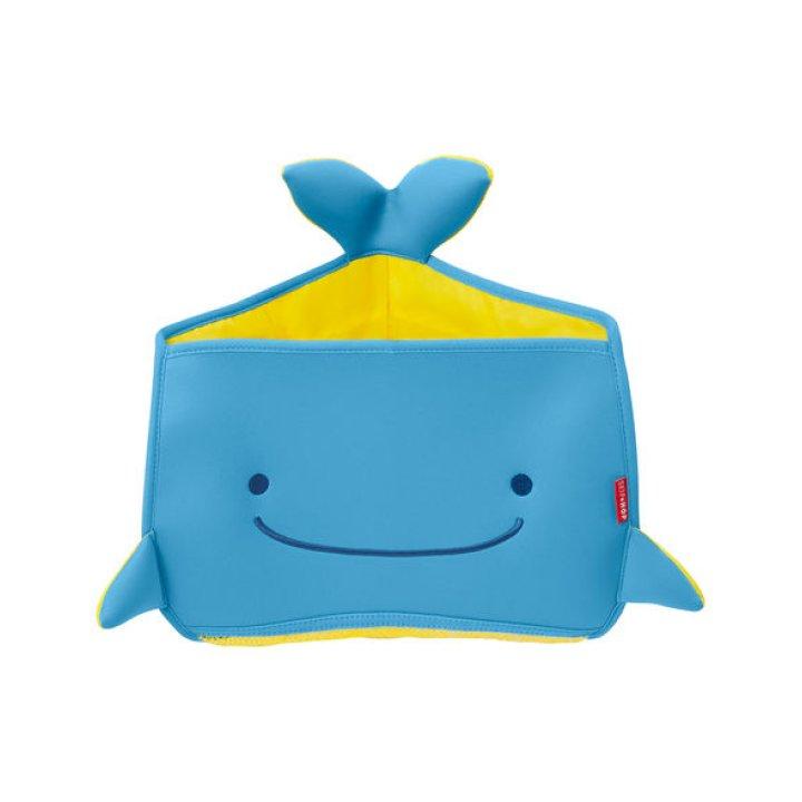 Угловой органайзер для игрушек в ванную Skip Hop Кит (235014)