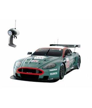 Автомобиль на р/у 1:16 Auldey Aston Martin