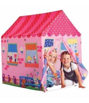 Игровая палатка Five Stars Милый дом