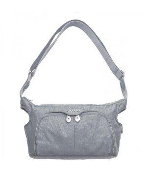 Сумка Doona Essentials bag Grey