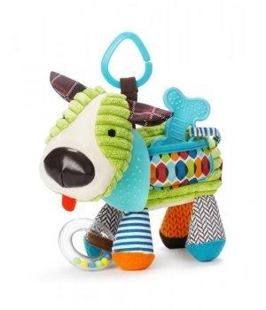 Подвесная игрушка Skip Hop Собачка (306204)