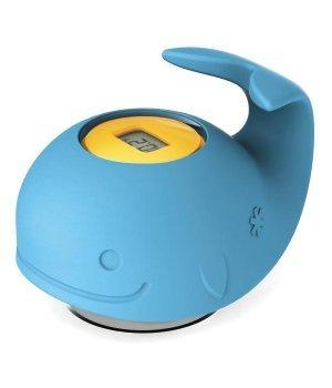 Термометр для ванной и воды Skip Hop Кит (235104)
