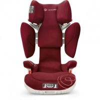 Автокресло Concord Transformer XT IsoFix Bordeaux Red 2017/18