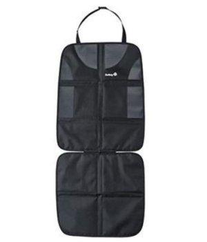 Защитного коврика для сиденья авто Safety 1st