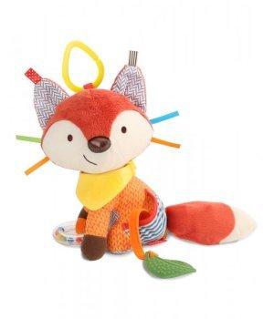 Подвесная игрушка Skip Hop Лисенок (306206)