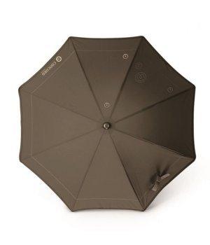 Зонтик для коляски Concord Sunshine Almond Beige (Бежевый)