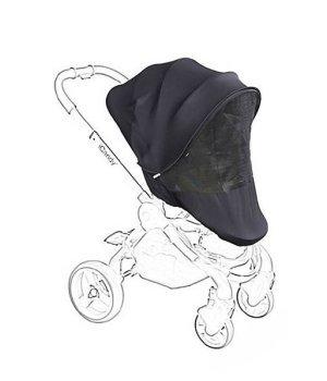 Москитная сетка/защита от солнца для коляски iCandy Palm