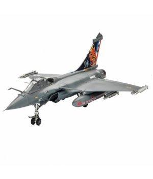 Конструктор 1:72 Revell Model Set Самолет Dassault Rafale M