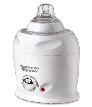 Подогреватель для детского питания Tommee Tippee