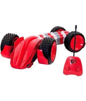 Змея IMC Toys на p/у Turbosnake