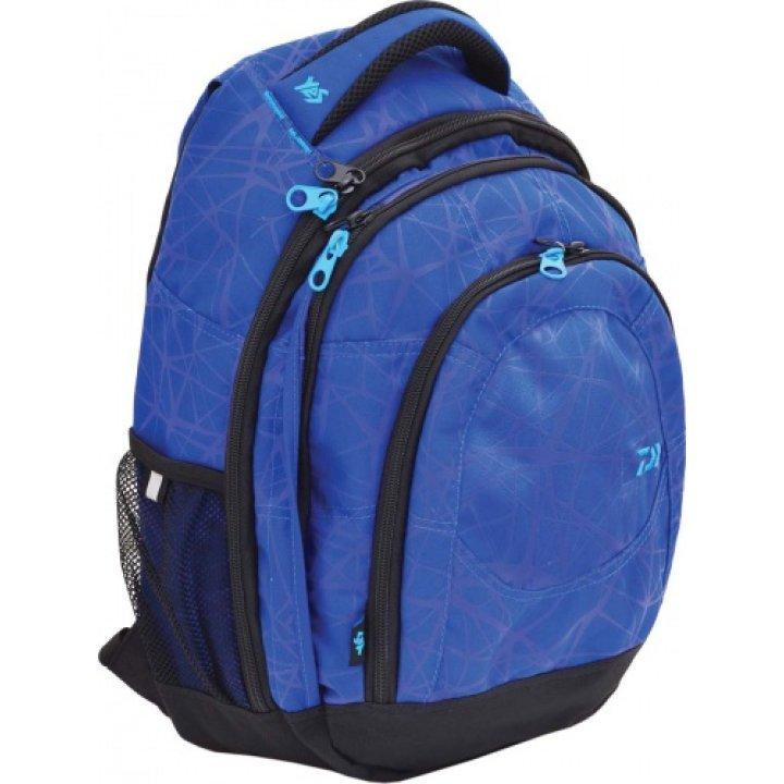 Рюкзак подростковый YES T-14 (21 л) Arrow