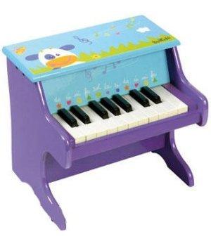 Игрушка Мое первое пианино Boikido