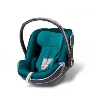 Автокресло GB Idan Capri Blue-turquoise