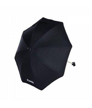 Зонтик для коляски iCandy Peach Черный
