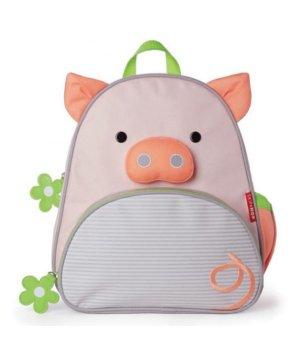 Детский рюкзак Skip Hop Порося