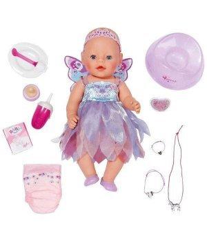 Кукла Zapf Baby Born Феечка (43 см)