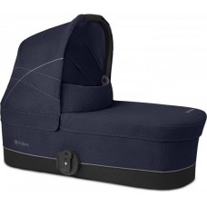 Люлька Cybex Balios S Denim Blue