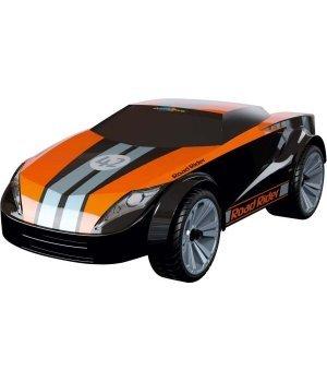 Автомобиль на р/у 1:18 Revell Control Road Rider 1