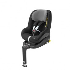 Автокресло Maxi Cosi 2way Pearl Black Raven