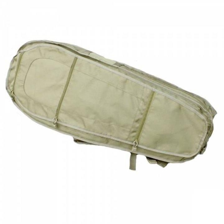 Рюкзак TMC Mission Delta Pack Khaki (TMC2187-KK)