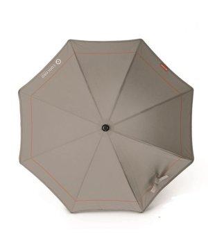 Зонтик для коляски Concord Sunshine Cool Beige (Бежевый) 2016