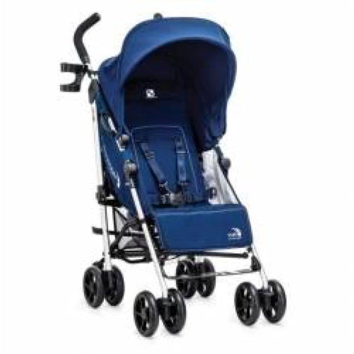 Прогулочная коляска трость Baby Jogger VUE Navy