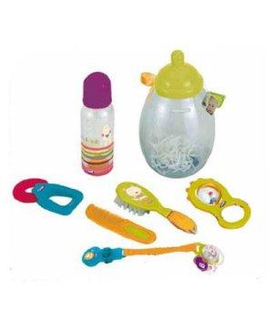 Набор для новорожденного Jane Colours Set в ассортименте