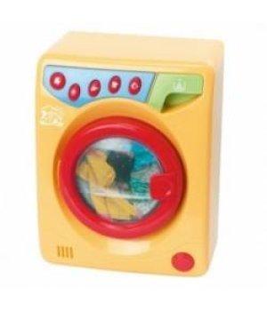 Игрушка стиральная машина PLAYGO