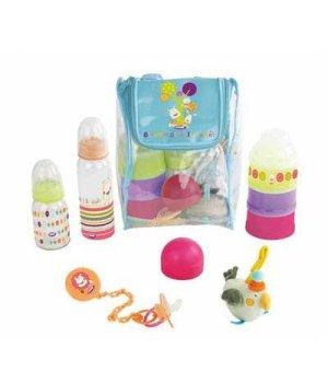 Набор для новорожденного Jane Gift Set в ассортименте