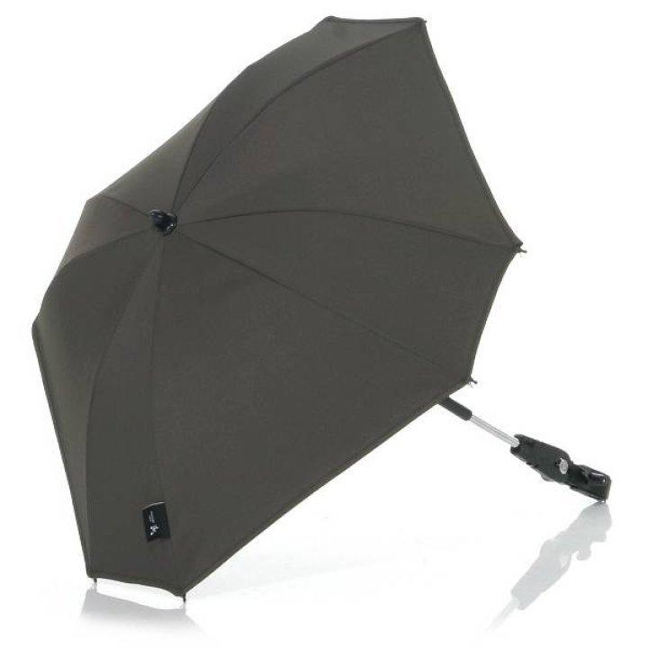 Зонтик ABC design Sunny Dark brown