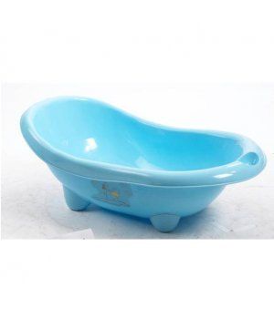 Ванночка Geoby YP300 E25 (Голубой)