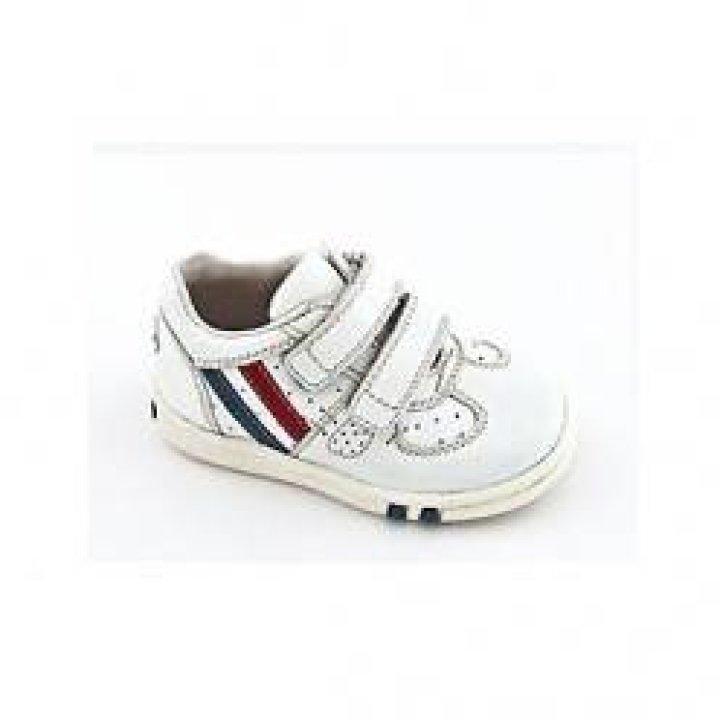Детские кроссовки Froddo 213015 размер: 24