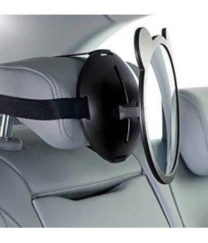 Зеркало заднего сиденья в машину Safety 1st