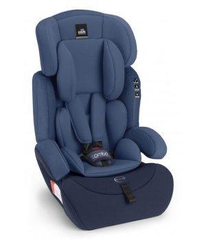 Автокресло Cam Combo 152 Синее 2018