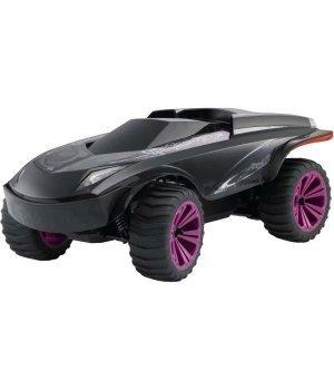 Автомобиль на р/у 1:18 Revell Control Dark Beast