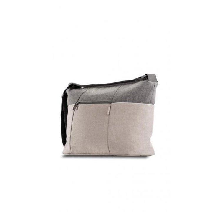 Сумка Inglesina TRILOGY Day Bag Itaca (AX35K0ITC)