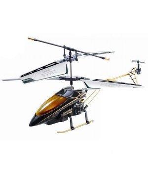 Вертолет Спринтер с гироскопом Властелин небес