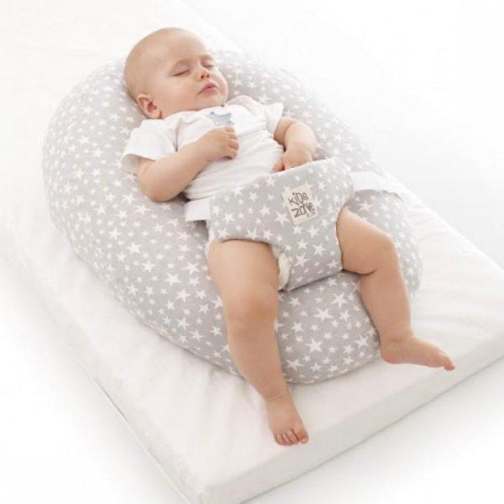 Многофункциональная подушка Jane 4 в 1 Start